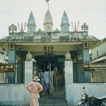 Jaganath-Math-entrance-v
