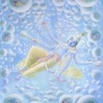 Maha-Vishnu 1