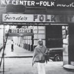 Newyork-Srila-Prabhupada1