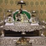 Radha Vinodilal Jaipur