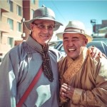 KrishnaConsciousness-Mongolia (1)