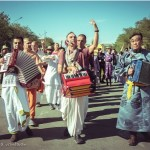 KrishnaConsciousness-Mongolia (2)