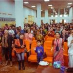 KrishnaConsciousness-Mongolia (5)