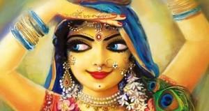 Lalita Sakhi