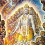 universal_form_krishna