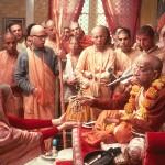 Srila Prabhupada_initiation2
