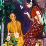 Haridasa-Thakura-161