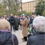 ISKCON Rome 50 Anniversary1
