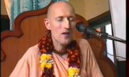 भगवद गीता – १६.२३ – असुरो द्वारा शास्त्रों का अनुशीलन