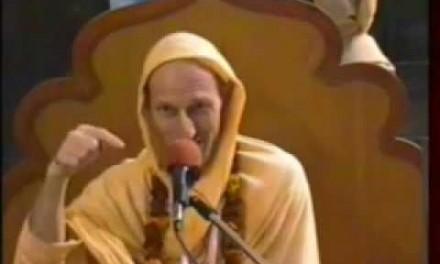 भगवद गीता – २.५२ – कर्मकांड और भक्ति