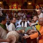 Boat Festival in Vrindavan-2016 (12)