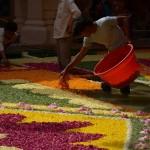 Boat Festival in Vrindavan-2016 (4)