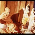 Prabhupada_Deity_Installation