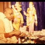 Prabhupada_Installation