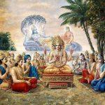 Brahma Vishnu Mahesh1