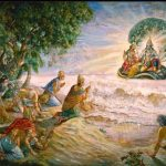 Brahma Vishnu Mahesh2