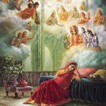 Brahma Vishnu Mahesh3