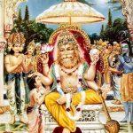 Brahma Vishnu Mahesh4