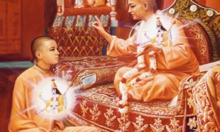 जीवन की मूल आत्म-जिज्ञासायें व सम्भावित समाधान