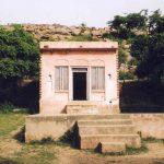 Madha_Gopala-Prakata-Sthali