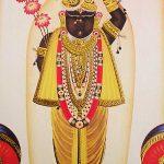 Madhav_shrinathji
