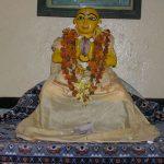 Madhavpuri-samadhi