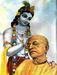prabhupada-and-lord-sri-krishna