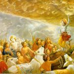 Krishna shelter1