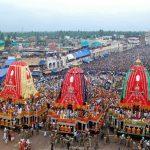 Puri-rath-yatra (1)
