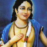 Nityananada