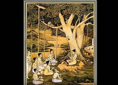 श्रीमद् भागवतम् स्कंद ०१ – सृष्टि | अध्याय ०१ – मुनियों की जिज्ञासा